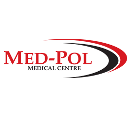 Med-Pol