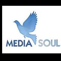 MediaSoul - Polska Agencja Reklamowa w UK