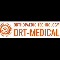 Ortmedical