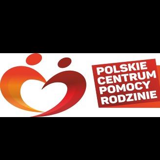 Polskie Centrum Pomocy Rodzinie