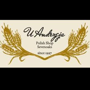 Polish deli sevenoaks