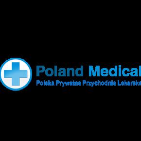 Polska Przychodnia