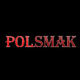 Polsmak