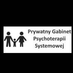 Prywatny Gabinet Psychoterapii Systemowej