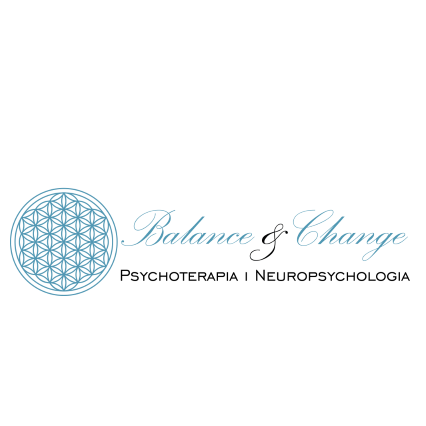 Psycholog Londyn - Balance&Change