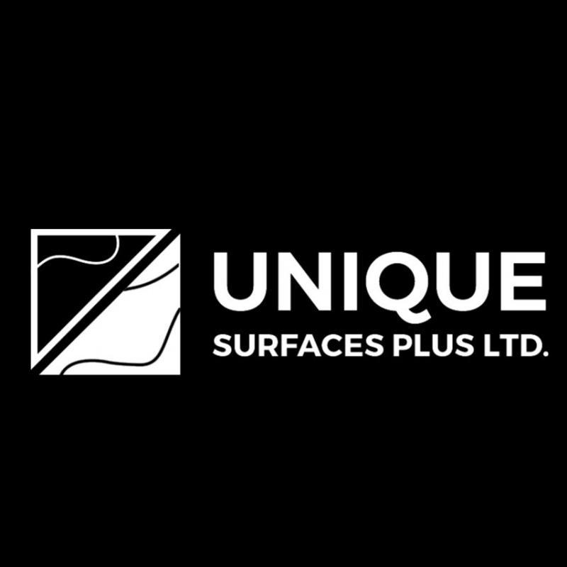 Unique Surfaces Plus Ltd