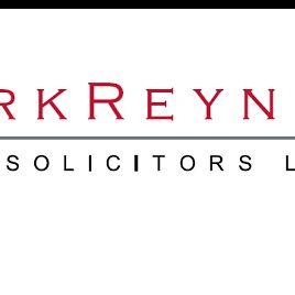 Kancelaria Prawna Mark Reynolds Solicitors